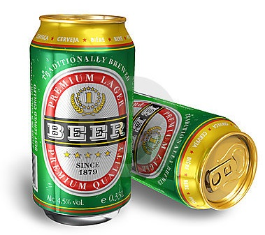 beer-cans-20767078