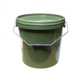 lemco-green-bucket