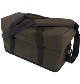 luggage_1
