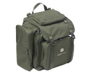 luggage_14
